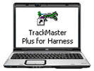 TrackMaster Plus